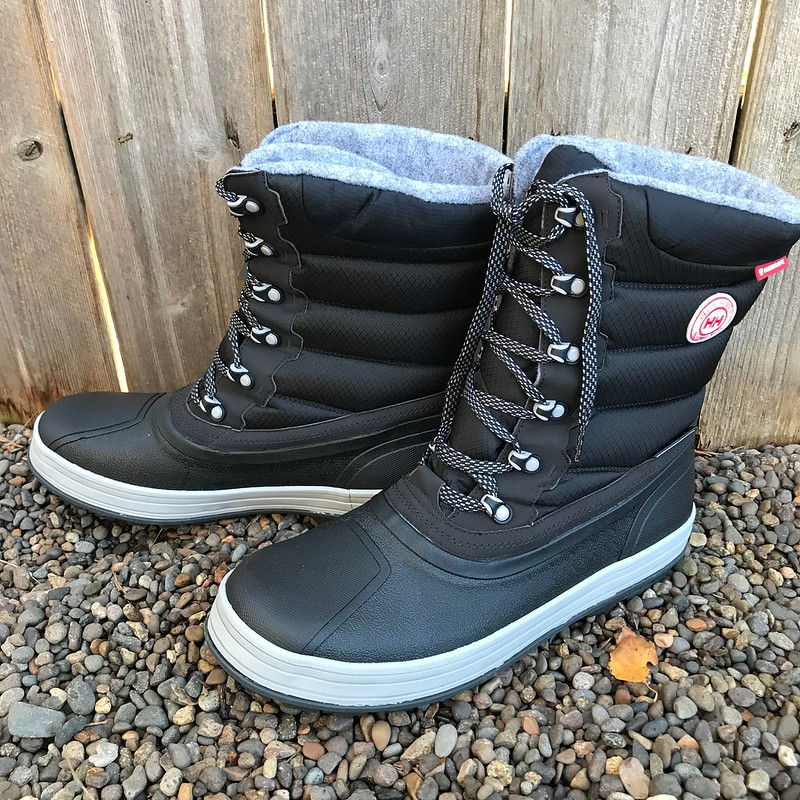 Mens Tundra Cwb Snow Boots Helly Hansen Sale Official Cheap Real Finishline Cheap High Quality Discount Latest Collections gDalEDZEei