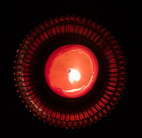 10-15-2017-candle_(1_of_3)