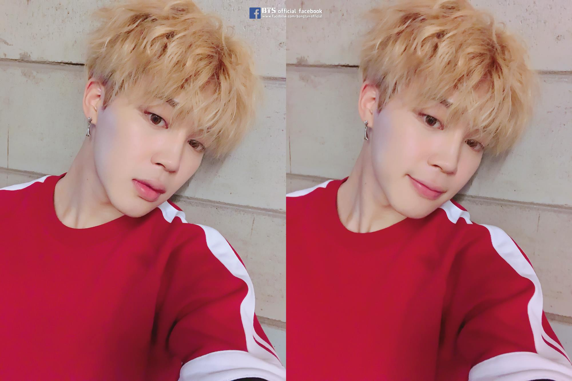 Picture Fb 2017 Chimchim Day 171013 Happyjiminday