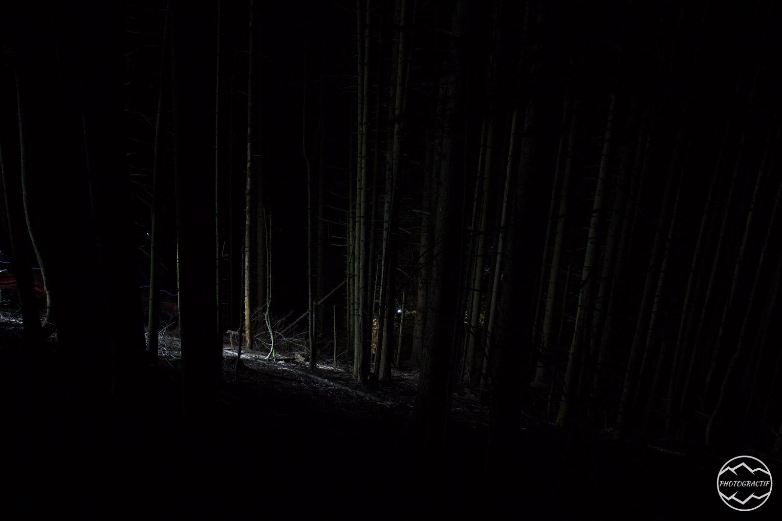Garagnas2017-Nuit (50)