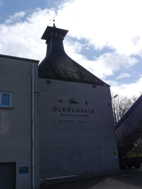 2015-05-01 114 Glenlossie Distillery