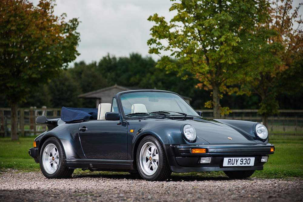 porsche-auction (3)