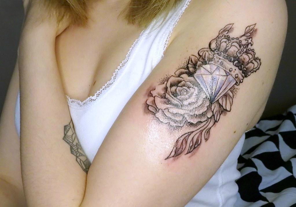 tattoo5
