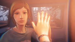Life is Strange_ Before the Storm_20170919180047
