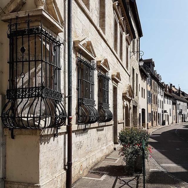 Doubs(13) Loue 20170829_131614