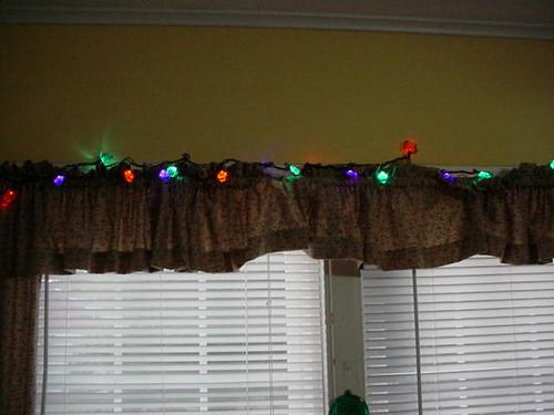 spiderlights