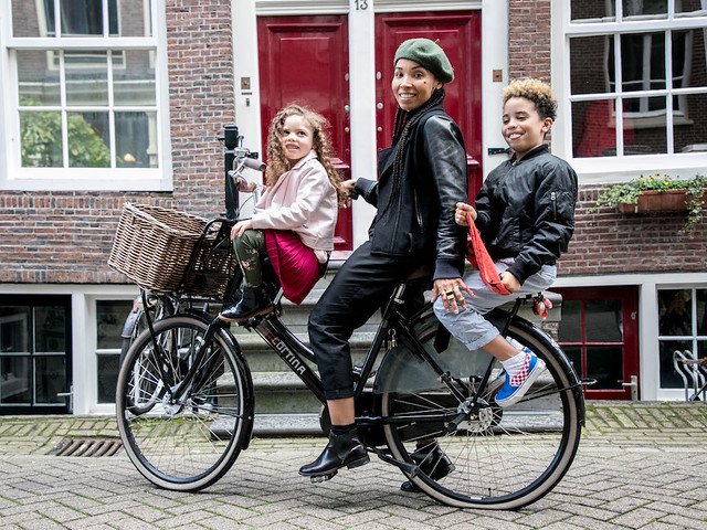 AmsterdamCycleChic-Anoma-9