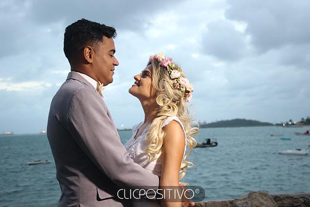 Camilla & Luiz Carlos (226)