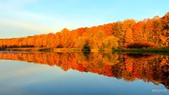 Landscape - Canada