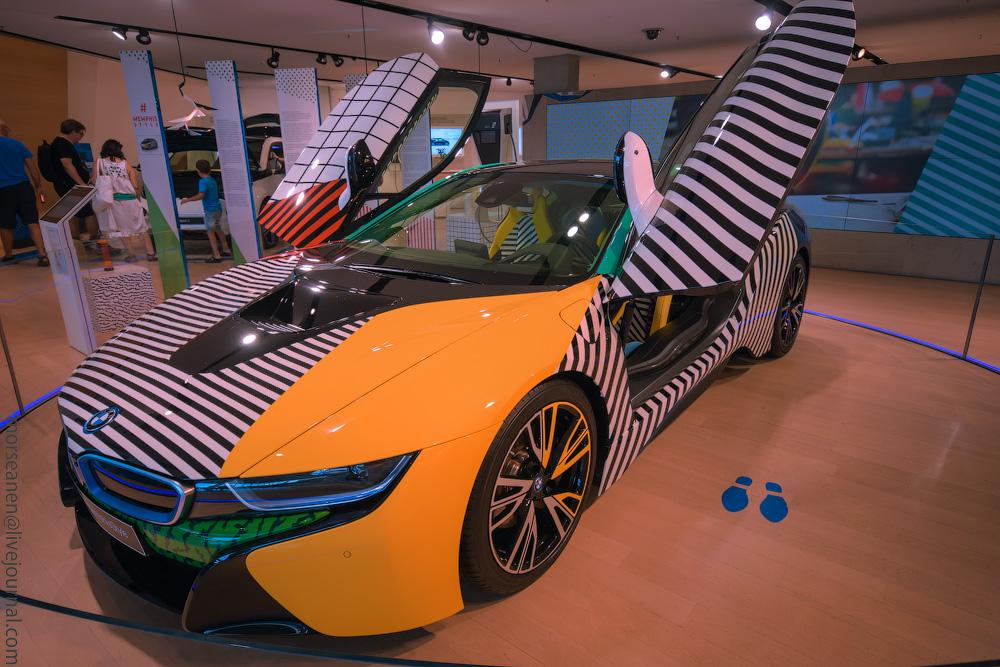 BMW-Museum-(8)