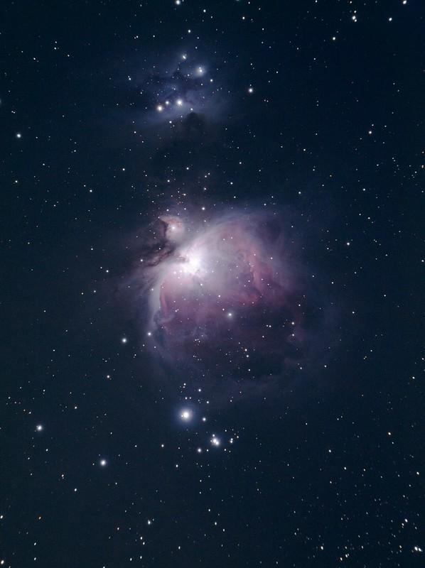 M42 (2017/10/26 01:49) (HDR)