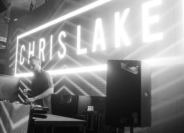 ChrisLakeLive