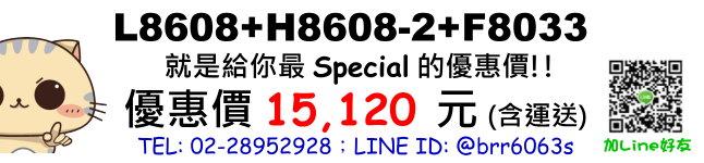 37908268766_c949e7b32c_o.jpg