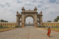 India-Mysore-GK-70978_20150106_GK-Edit.jpg