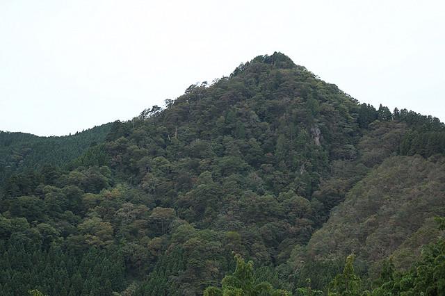 20111001_大岳山_0001