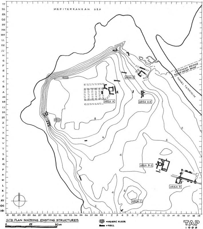 Tel-Taninim-plan-rs-1