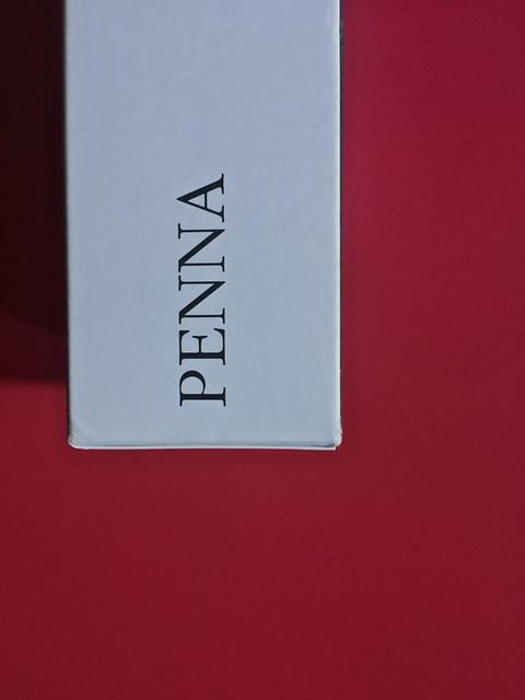 Sandro Penna, Poesie, prose e diari. Mondadori, i Meridiani; Milano 2017. Resp. gr. non indicata. Cofanetto editoriale, dorso [part.].