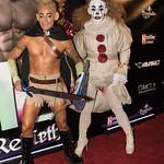 Fred and Jason Halloweenie 12 188