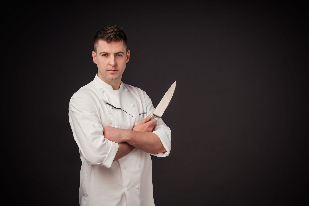 MasterClass-with-Chef-Kirk-1199x800