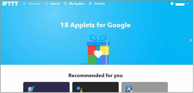 IFTTT_GoogleHome13