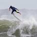 Surfer Cornwall
