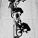 La Vuelta Ciclística