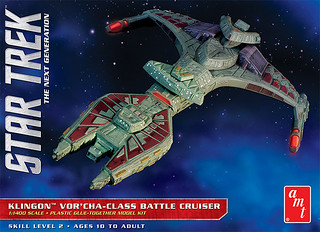 AMT1027-12-Klingon-Vorcha-1