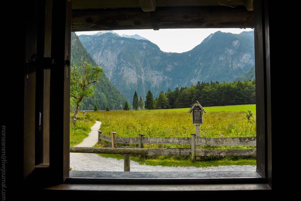 Berchtesgaden-Sep3