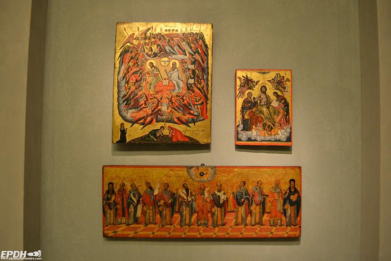bizantino-18