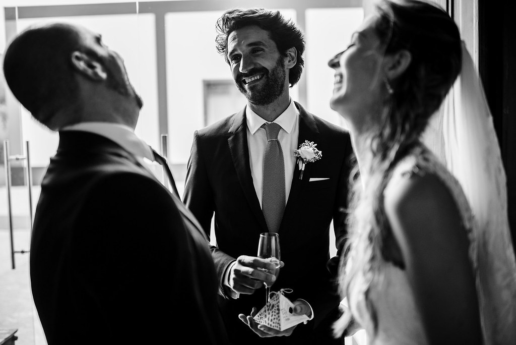 portugal_wedding_photographer_IF_027