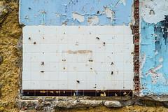 Backsplash - Photo of Cazedarnes