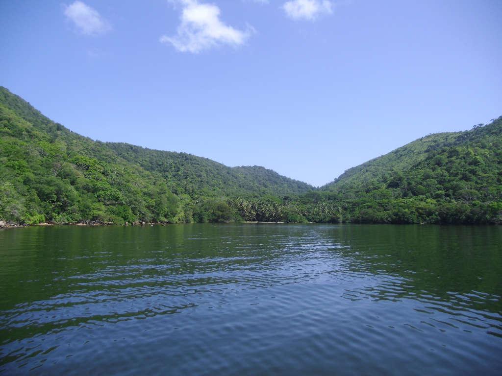trinidad-velerovoyage-07