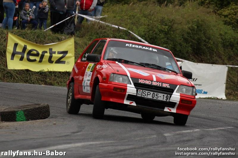 RallyFans.hu-08987