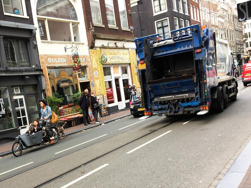 Amsterdam 2017-73.jpg