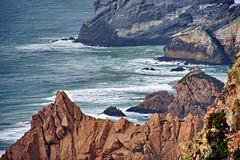 [2015-05-13] Cabo da Roca