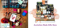 The Ultimate Deal Available On Send Gifts to Gold Coast
