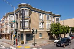 37136-San-Francisco