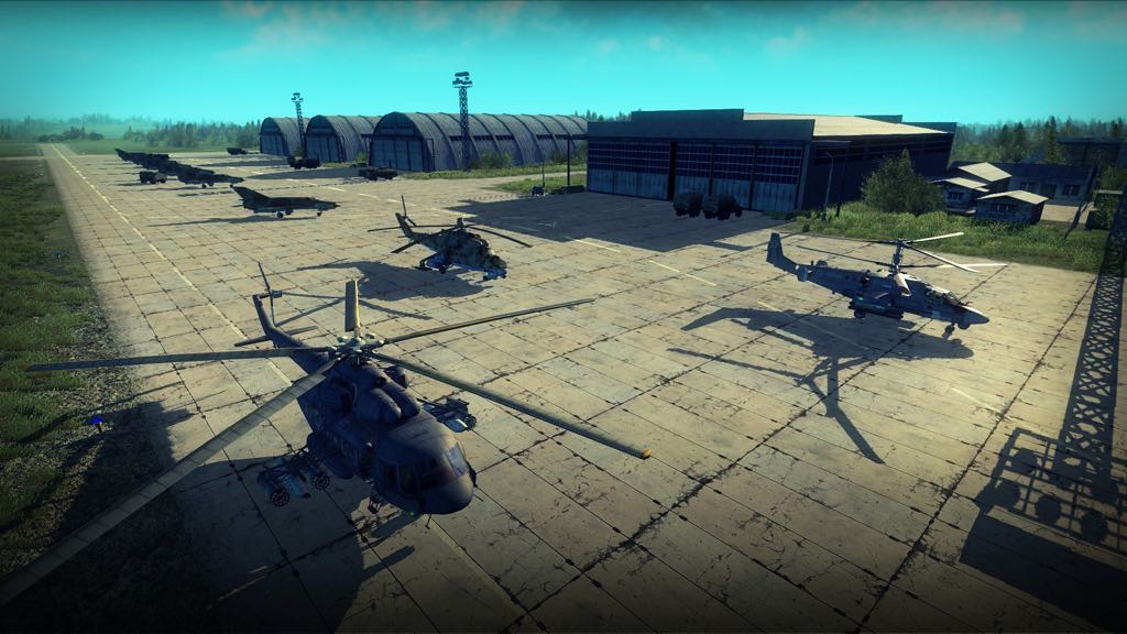 Heliborne keygen for mac