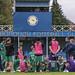 Farnborough 4-1 Hitchin Town