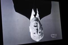 Alfred Hitchcock Antics, TV 10-17 02