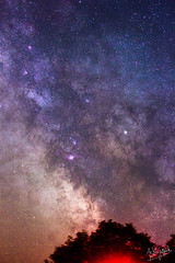 Short trip in the Galactic center !