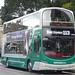 East Coast Buses 20950 (LB10 BUS)