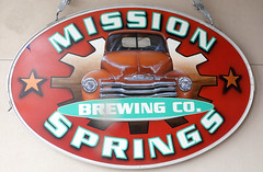 3364-171019-sign-mission_springs