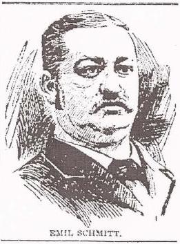 Emil-Schmitt