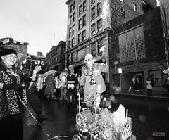 GA Davis and his confetti cannon 2012_3714_3