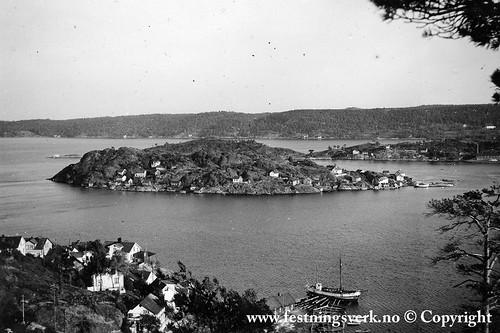 Kragerø (2621)
