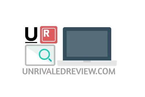 unrivaledreview.com