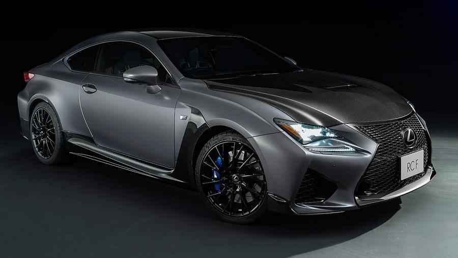Lexus_RC_F_SE 1