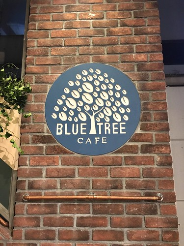 BlueTree Tokyo