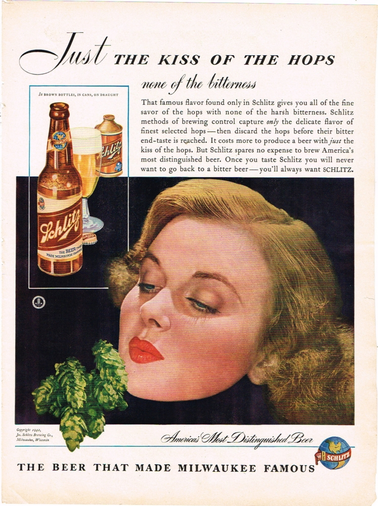 Schlitz-1942-kiss-blonde